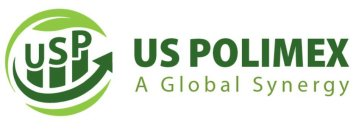 USP US POLIMEX A GLOBAL SYNERGY