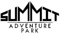 SUMMIT ADVENTURE PARK