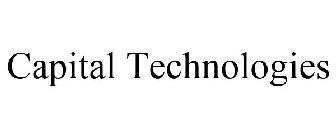 Capital Technologies