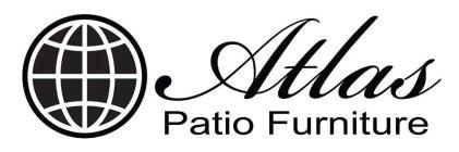 Atlas Patio Furniture