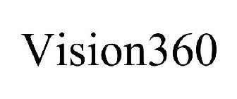 Vision360