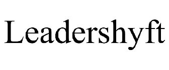 Leadershyft