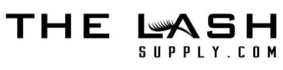 THE LASH SUPPLY .COM