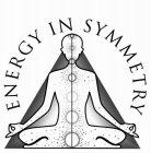 Energy in Symmetry