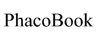 PhacoBook