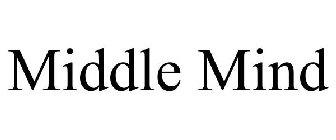 Middle Mind