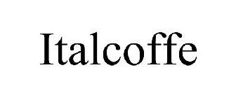 Italcoffe