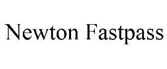 NEWTON FASTPASS