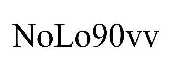 NoLo90vv