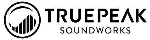 TRUE PEAK SOUNDWORKS