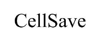CellSave