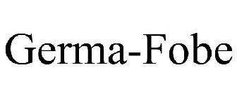 Germa-Fobe