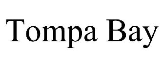 Tompa Bay