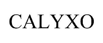 CALYXO, INC. Trademarks :: Justia Trademarks