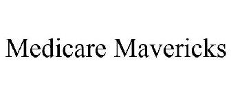 Medicare Mavericks