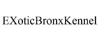 EXoticBronxKennel