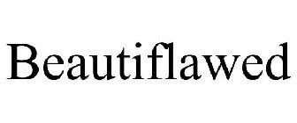 Beautiflawed