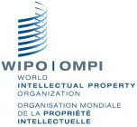 WIPO OMPI WORLD INTELLECTUAL PROPERTY ORGANIZATION ORGANISATION MONDIALE DE LA PROPRIETE INTELLECTUELLE