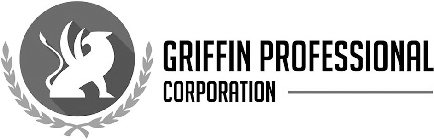 GRIFFIN PROFESSIONAL CORPORATION