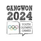 GANGWON 2024 YOUTH OLYMPIC GAMES