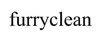 furryclean