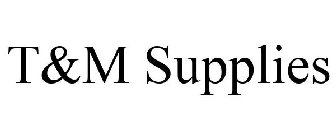 Staniland Maximilian Trademarks :: Justia Trademarks