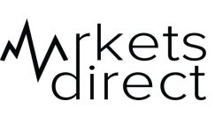 MARKETS DIRECT