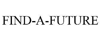 FIND-A-FUTURE