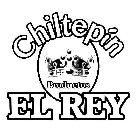 CHILTEPIN PRODUCTOS EL REY
