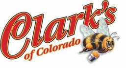 CLARK'S OF COLORADO