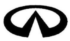 Image Trademark