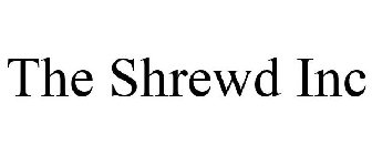The Shrewd Inc