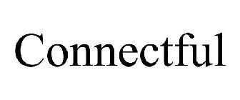 Connectful