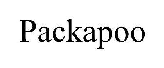 Packapoo