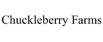 Chuckleberry Farms