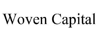 WOVEN CAPITAL