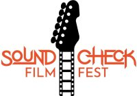 SOUND CHECK FILM FEST