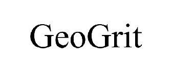 GeoGrit