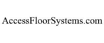 AccessFloorSystems.com