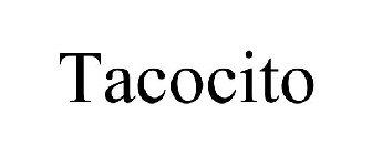 Tacocito