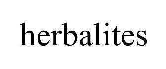 herbalites