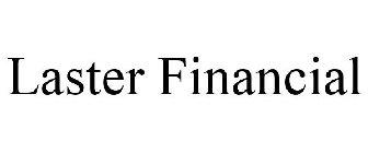 Laster Financial