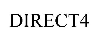 DIRECT4