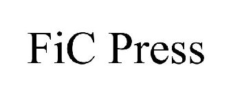 FiC Press