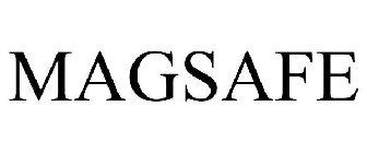 MAGSAFE