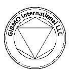 GIBMO INTERNATIONAL LLC