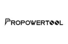 PROPOWERTOOL