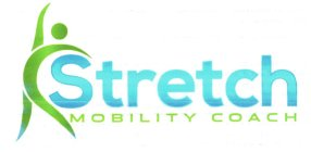 STRETCH MOBILITY COACH