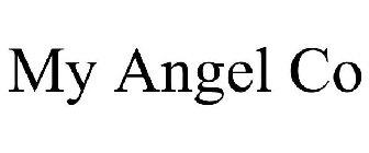 My Angel Co