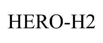 HERO-H2